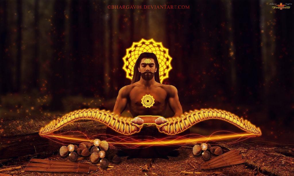 Karna Or Arjuna