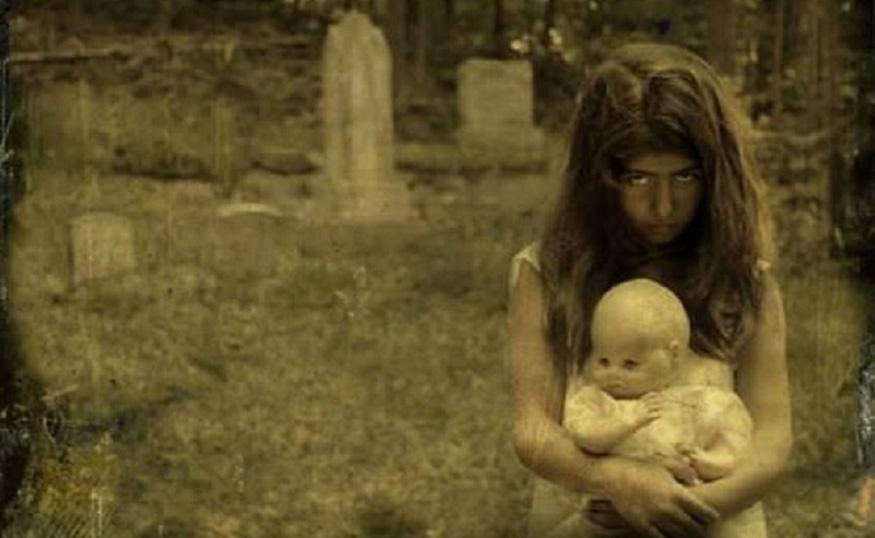 chandan nagar haunted girl in pune