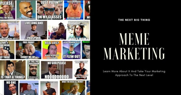learn meme marketing and benefits