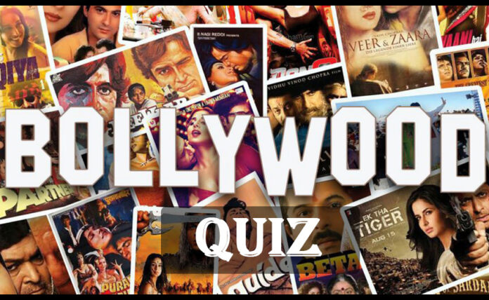 guess bollywood movie from image quiz