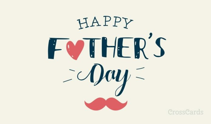 fathers day quotes and messages in images