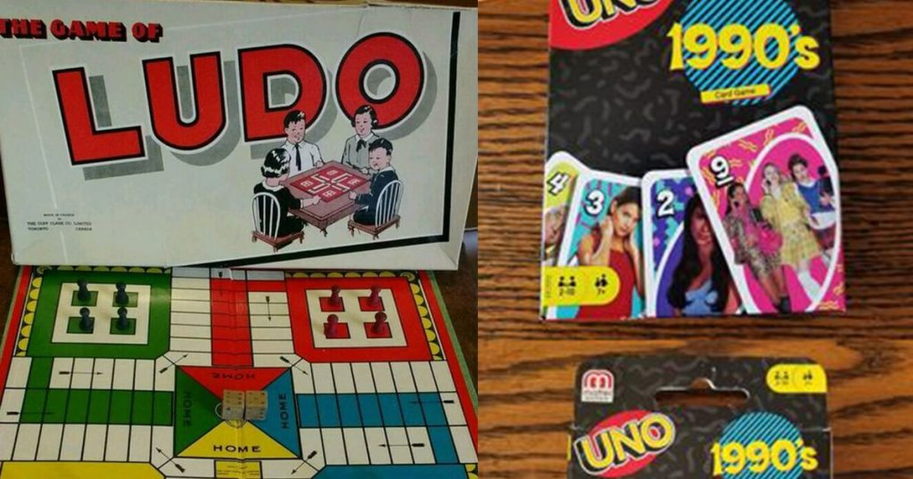 all indoor games like ludo uno and more