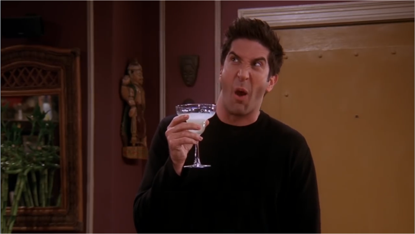ross geller is fine in this pic