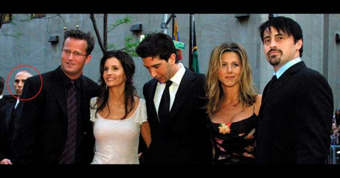 unseen and rare pics from friends