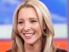lisa kudrow aka phoebe buffay disappointed fans with recent revelations