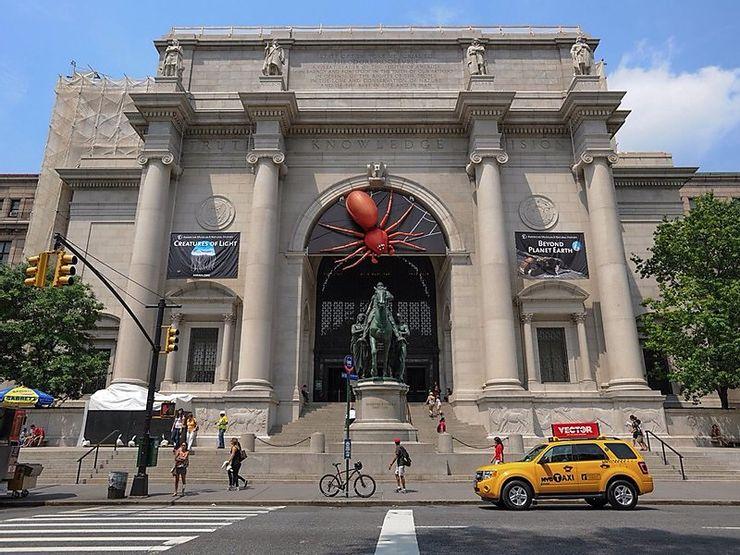 the-museum-travel.sygic_.com_