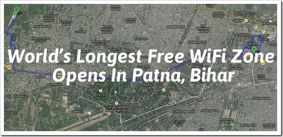 Worlds-longest-Wi-Fi-range-In-Bihar