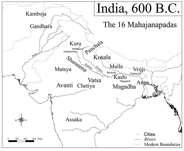 vedic-period-india