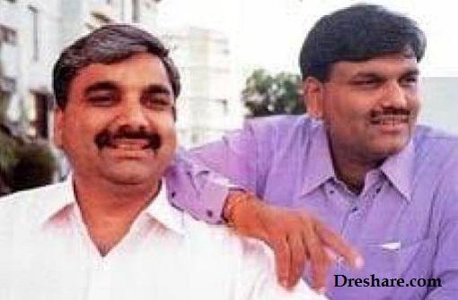 Ashwin-Mehta-and-Harshad-Mehta