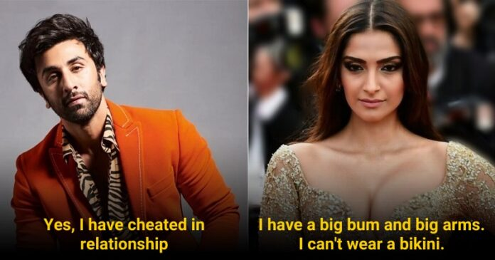 Bollywood-celebs-confessions