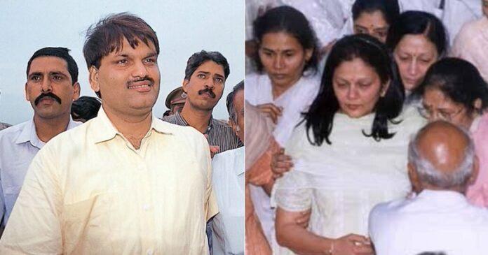 Harshad-Mehta-Family-1