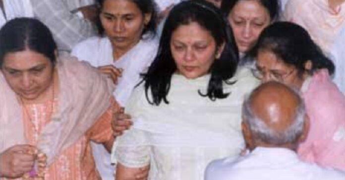 Harshad-Mehta-Wife-Jyoti-Mehta