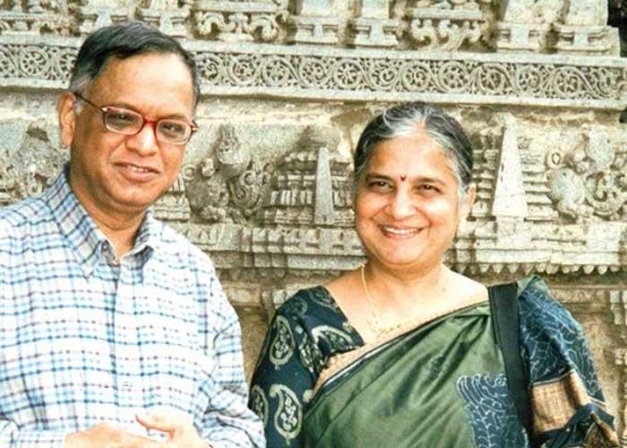 Narayana-Murthy-Sudha-Murthy