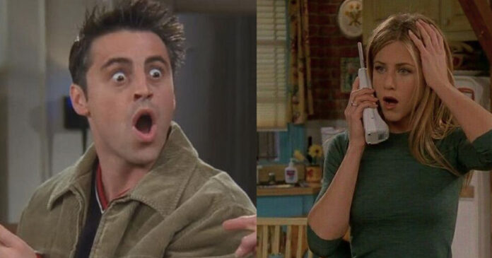 friends reunion set to release, watch it here
