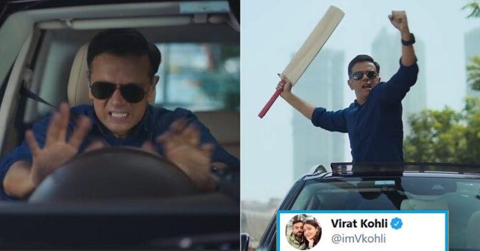 Rahul-Dravid-Angry-CRED-Ad