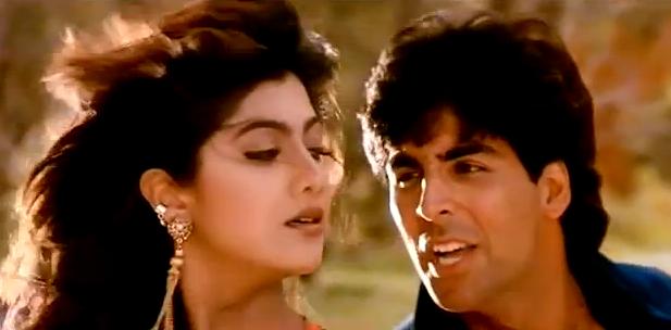 Shilpa-Shetty-and-Akshay-Kumar