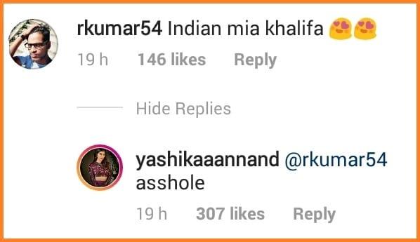 Yashika-Aannand-Indian-Mia-Khalifa