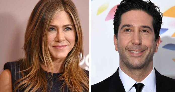 couples in friends better than ross and rachel