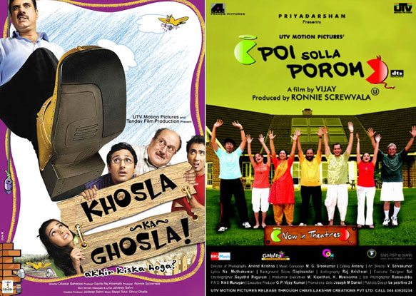 south-remakes-of-bollywood-movies
