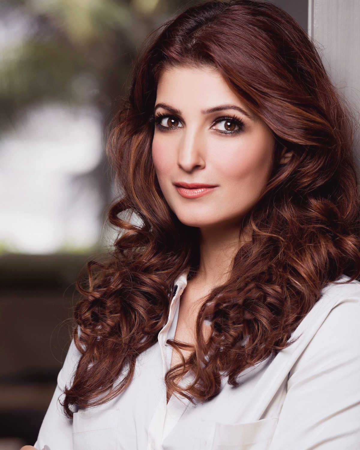 know all about twinkle khanna
