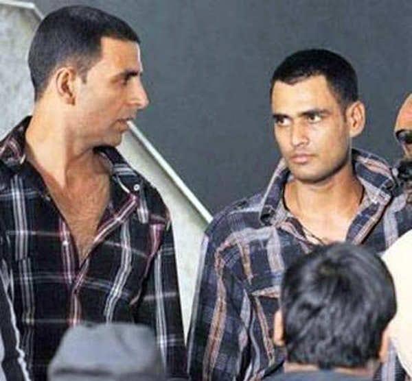 Akshay-Kumar-stunt-double