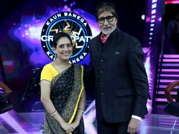 Anamika-Majumdar-Kaun-Banega-Crorepati-Season-9-winner