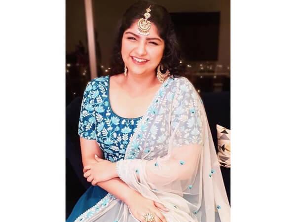 Anshula-Kapoor