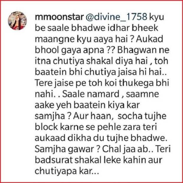 Babita-Ji-reply-troll