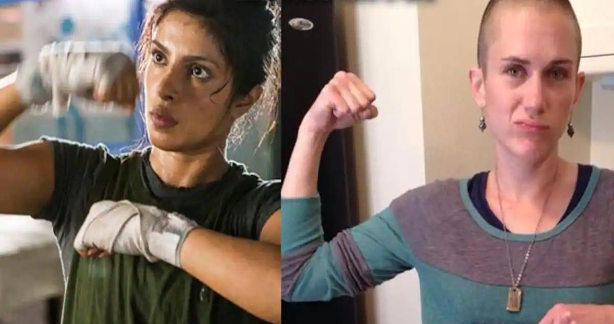 Priyanka-Chopra-stunt-double