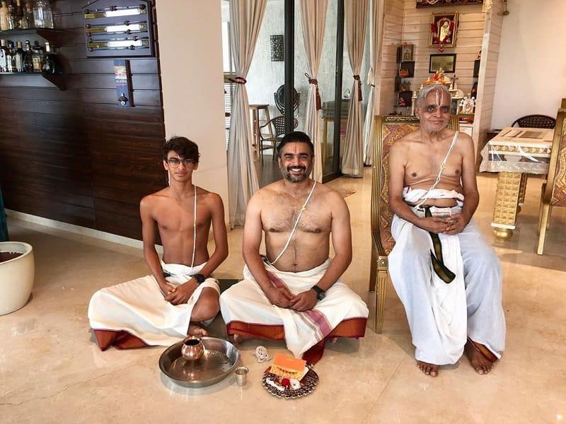 R-Madhavan-Cross-in-temple