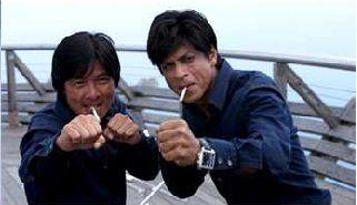 Shah-Rukh-Khan-stunt-double-don