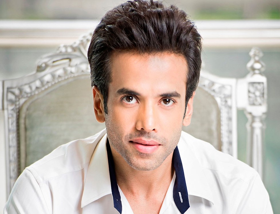 Know all about tushar