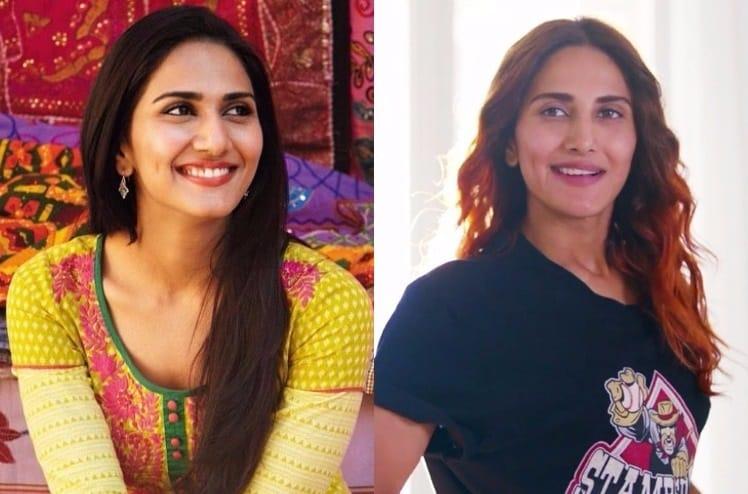 Vaani Kapoor plastic surgery