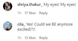 friends reunion fan reactions