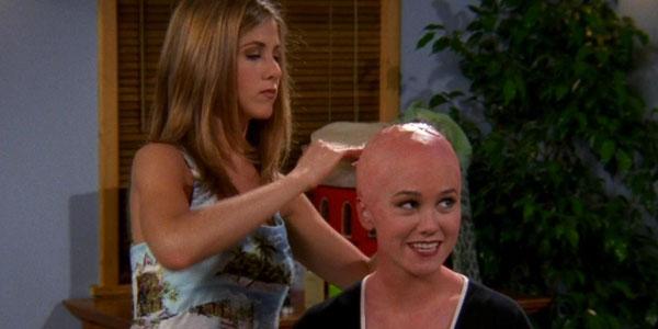 friends-rachel-bonnie-shaved-head