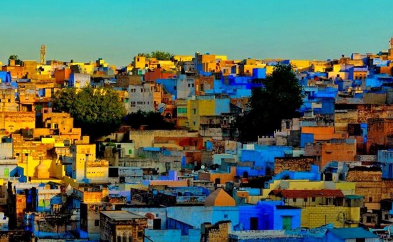 Blue_City__Jodhpur