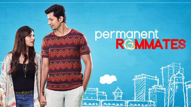 Permanent Roommates S1 and S2