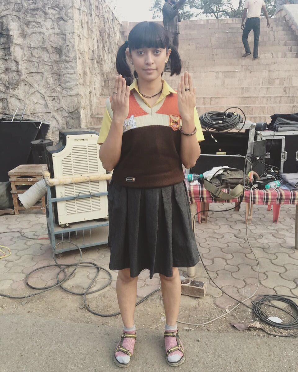 Childhood-Movie-Stills-Of-Sayani-Gupta