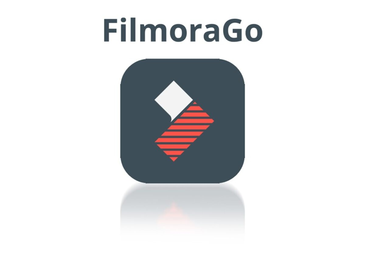 FilmoraGo meme generator