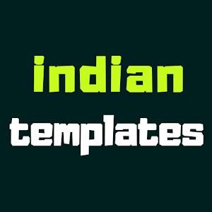 Indian Meme Templates & Generator