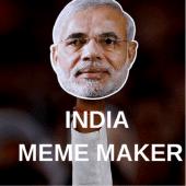 Indian Meme Templates, Meme Creator & Troll Maker