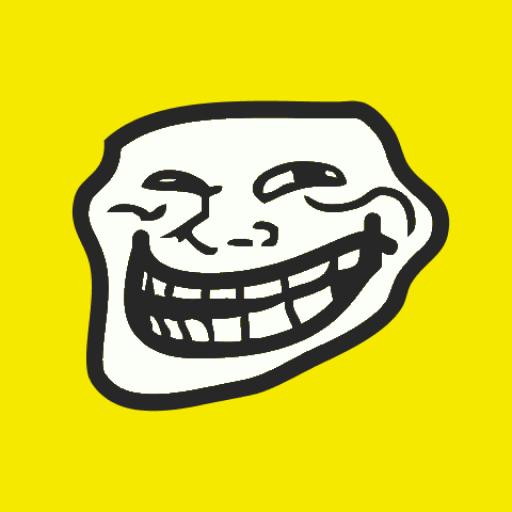 Memasik - Meme Maker Free