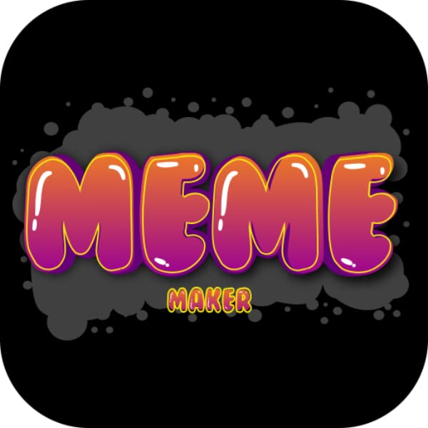 Meme Maker- Generate Memes Free Funny Meme