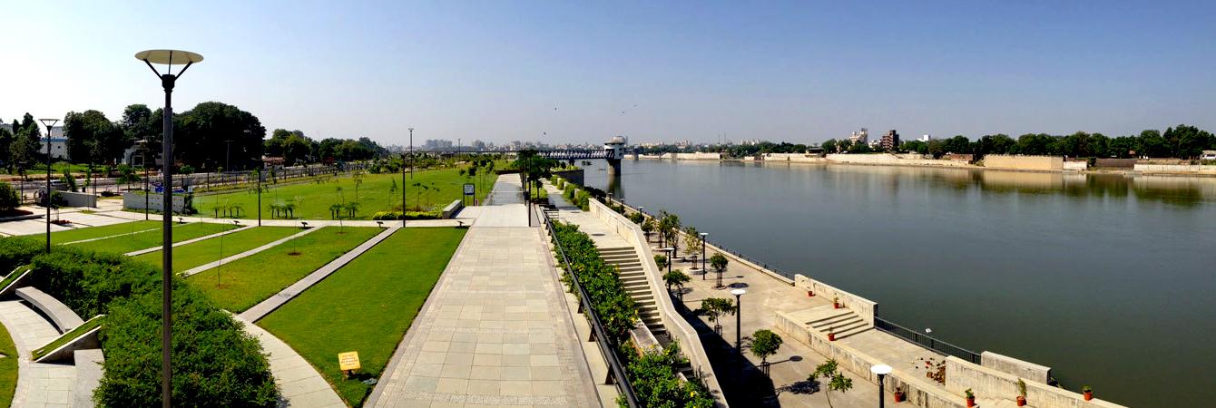 ahmedabad city amazing