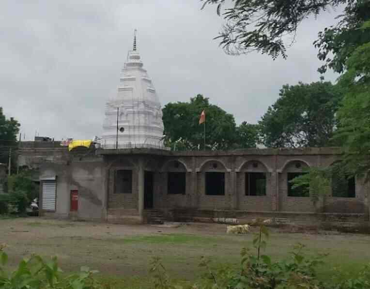 birla mandir-akola-rural-akola-temples-