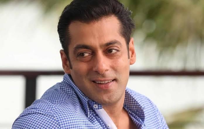 Salman khan highest paid reality show host