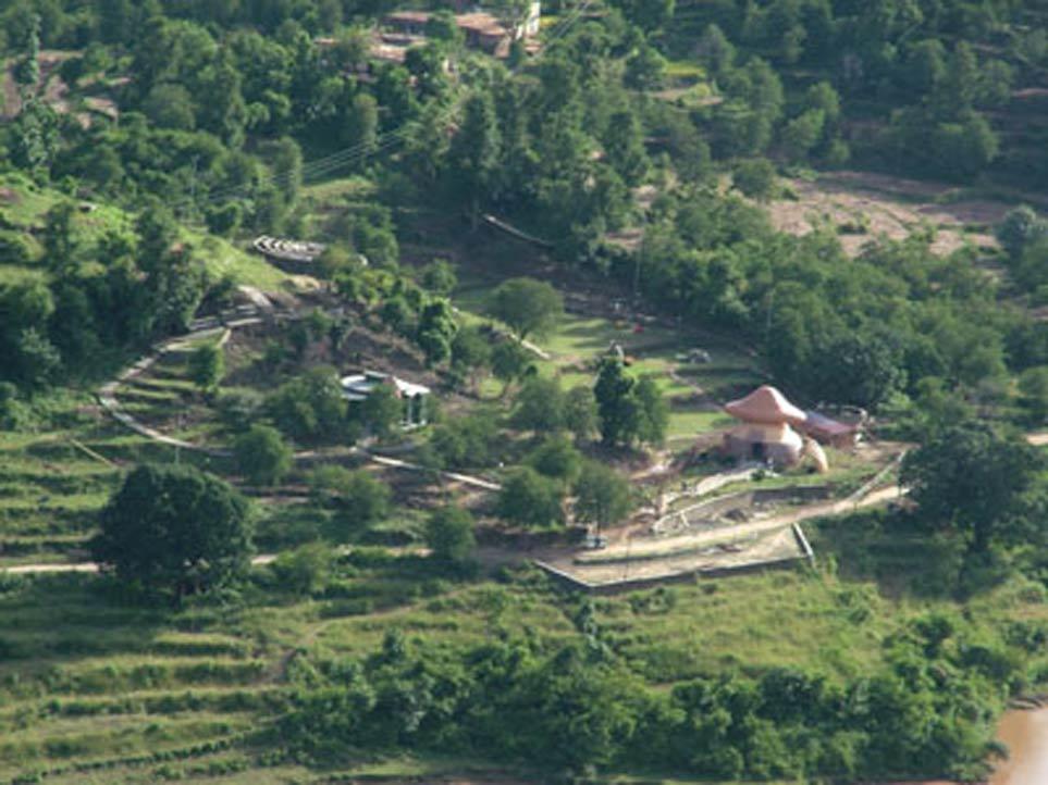 morni hills 2