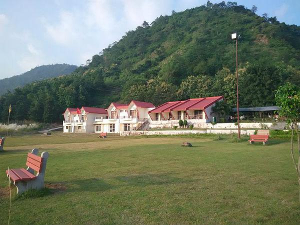 morni hills 4
