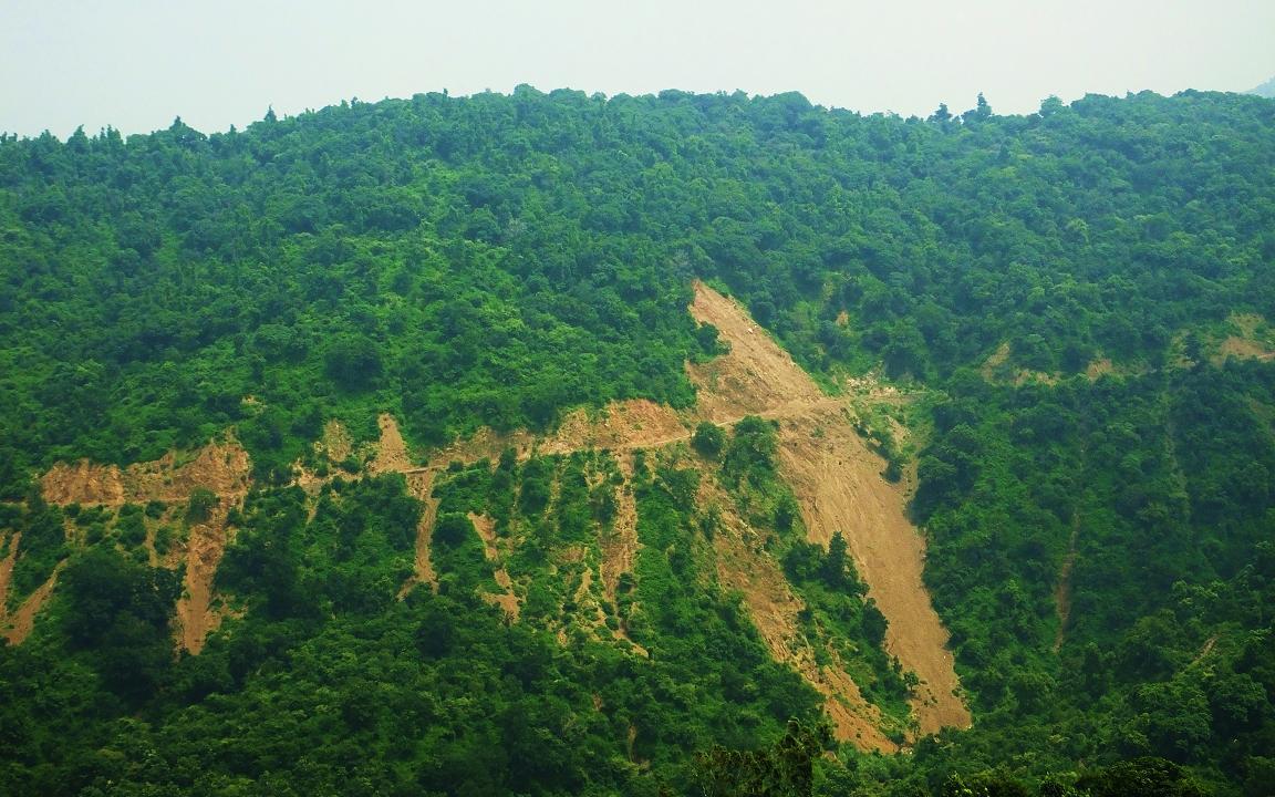 morni hills 5
