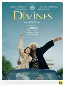 divines the best movies on netflix